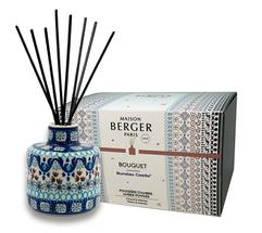 maison-berger-geurstokjes-bunzlau-castle-amber-powder