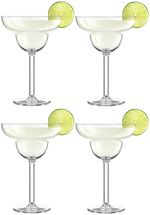 martini_glazen_bodum