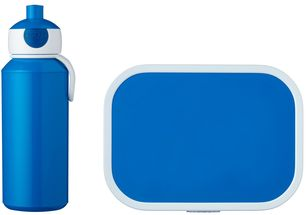 mepal_lunchset_campus_pop_up_blauw.jpg