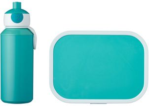mepal_lunchset_campus_pop_up_turquoise.jpg