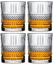 Jay Hill Whiskyglazen Monea