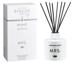 Mrs_geurstokjes_maison_berger