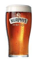 Murphy's_Irish_Red_Bierglas_25_cl