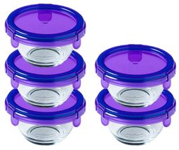 pyrex_my_first_pyrex_paars
