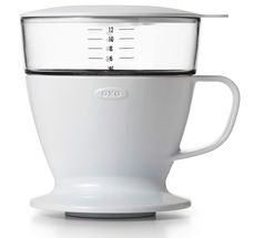 oxo_filterkoffiemaker