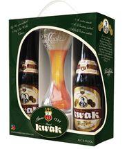 PauwelKwak_Bierpakket