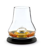 Peugeot_Whiskyglas_Les_Impitoyable