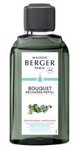 Maison Berger navulling Fresh Eucalyptus 200 ml
