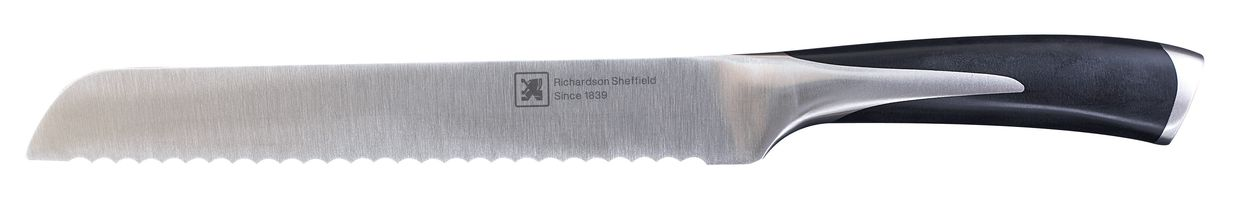 richardson_sheffield_messenblok_kyu