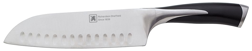richardson_sheffield_santokumes_kyu_17.5cm.jpg
