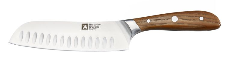 richardson_sheffield_santokumes_scandi_17.5cm.jpg