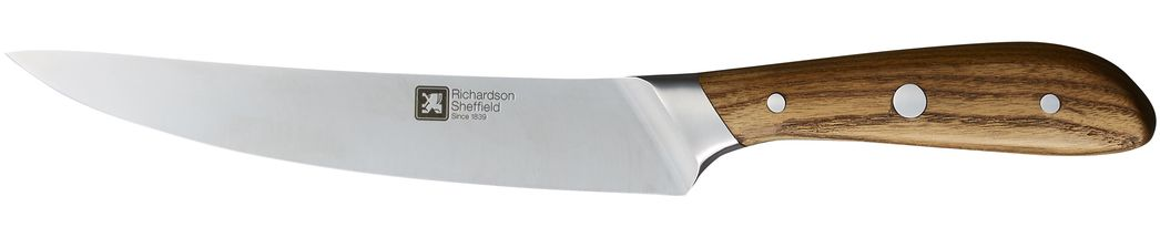 richardson_sheffield_vleesmes_scandi_20cm