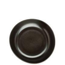 Rosenthal Junto ontbijtbord ø 22cm - slate grey