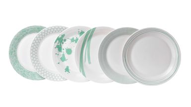 royal-doulton-pacific-mint-dinerborden