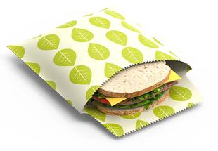bees-wax-vegan-sandwich