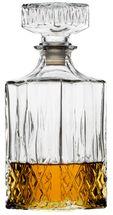 Sareva Whisky Karaf 1 Liter