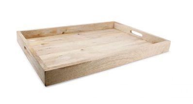 Wood & Food Dienblad Grand 55 x 30 cm
