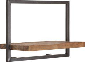 d-Bodhi wandrekShelfmate 50x 35cm