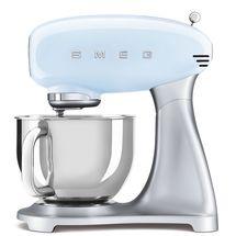 smeg-keukenmachine-pastelblauw