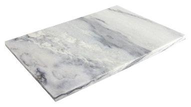 Snijplank Marmer 21 x 29 cm