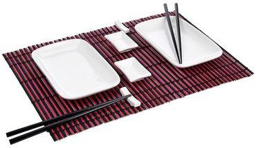 EH Sushi Set 10-teilig