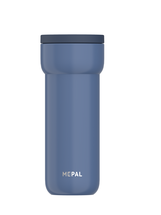 mepal_ellipse_thermosbeker_475ml