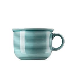 Thomas Trend koffiekop - ice blue
