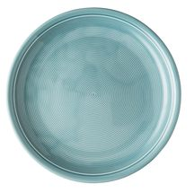 Thomas Trend dinerbord 26cm - ice blue