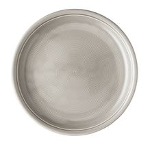 Thomas Trend dinerbord 26cm - moon grey