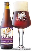 urthel bierglas