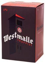 Westmalle Bierpakket