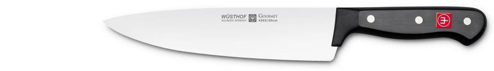 Wusthof_Koksmes_gourmet_14cm