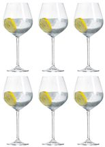 Schott Zwiesel Gin Tonic Glazen Fortissimo 740 ml - 6 Stuks