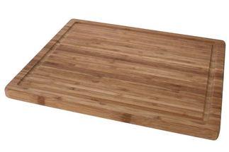 snijplank-bamboe-gabon-34x30cm