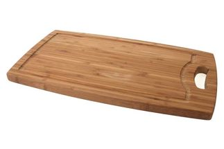 snijplank-bamboe-sudan-42x24