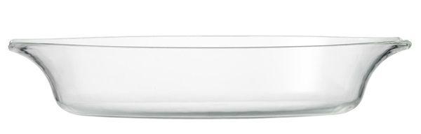 Jenaer Glas Cucina Ovenschaal 3.5 Liter