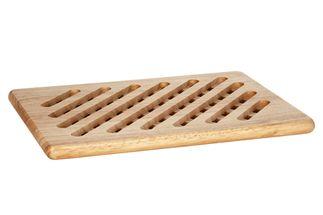 onderzetter-hout-rechthoek