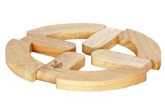 onderzetter-hout-uitvouwbaar