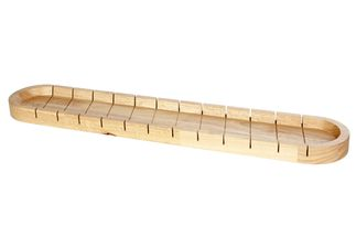 ct-stokbrood-snijplank
