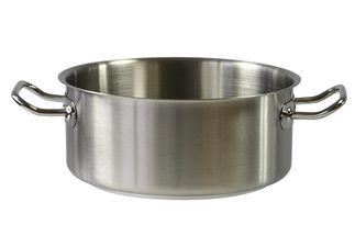 soeppan-4-liter-laag