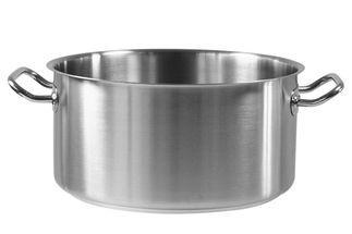 soeppan-11-liter-laag