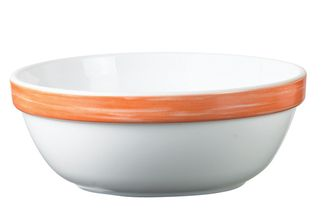 schaatje-brush-oranje-12cm