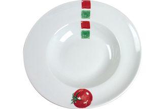 pastabord-tomato