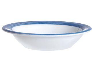schaatje-brush-blauw-12cm