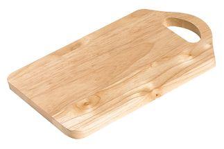 snijplank-rubberwood-29x20cm
