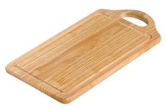 snijplank-rubberwood-39x24cm
