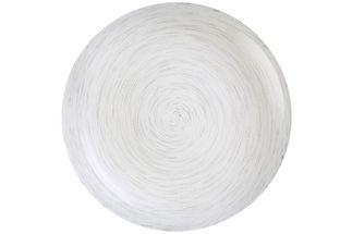 dessertbord-stonemania-white