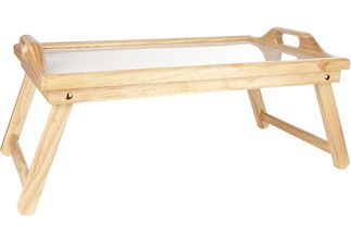 dienblad-bed-rubberwood