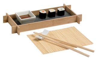 ct-sushi-set