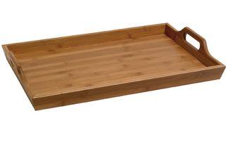 dienblad-bamboe-45x30cm